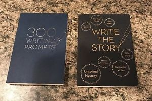 writingprompts